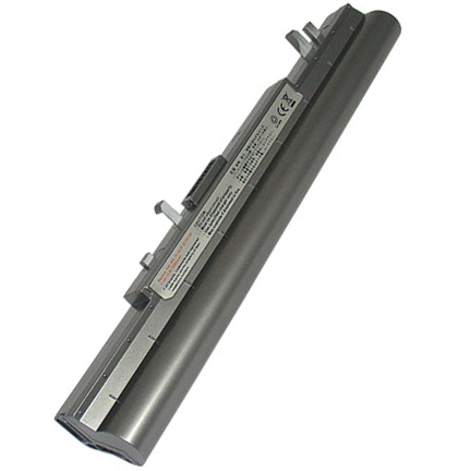 ASUS 70-NCB1B1001M, 90-NCB1B2000 battery wholesale